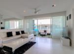 My Resort-5