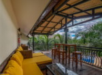 house_for_sale_hua_hin_12_of_50__resize
