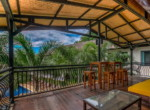 house_for_sale_hua_hin_15_of_50__resize