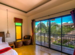 house_for_sale_hua_hin_23_of_50__resize