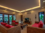 house_for_sale_hua_hin_34_of_50__resize