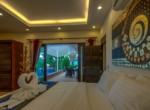 house_for_sale_hua_hin_37_of_50__resize