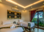 house_for_sale_hua_hin_39_of_50__resize