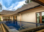 house_for_sale_hua_hin_43_of_50__resize
