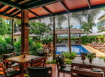 house_for_sale_hua_hin_9_of_50__resize