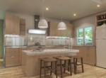 Classic_Kitchen_1