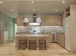 Classic_Kitchen_2
