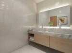 Moderna_Bath1_2