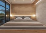 Moderna_Bed1_1