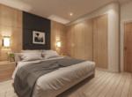 Moderna_Bed3_2