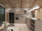 Moderna_Kitchen_1