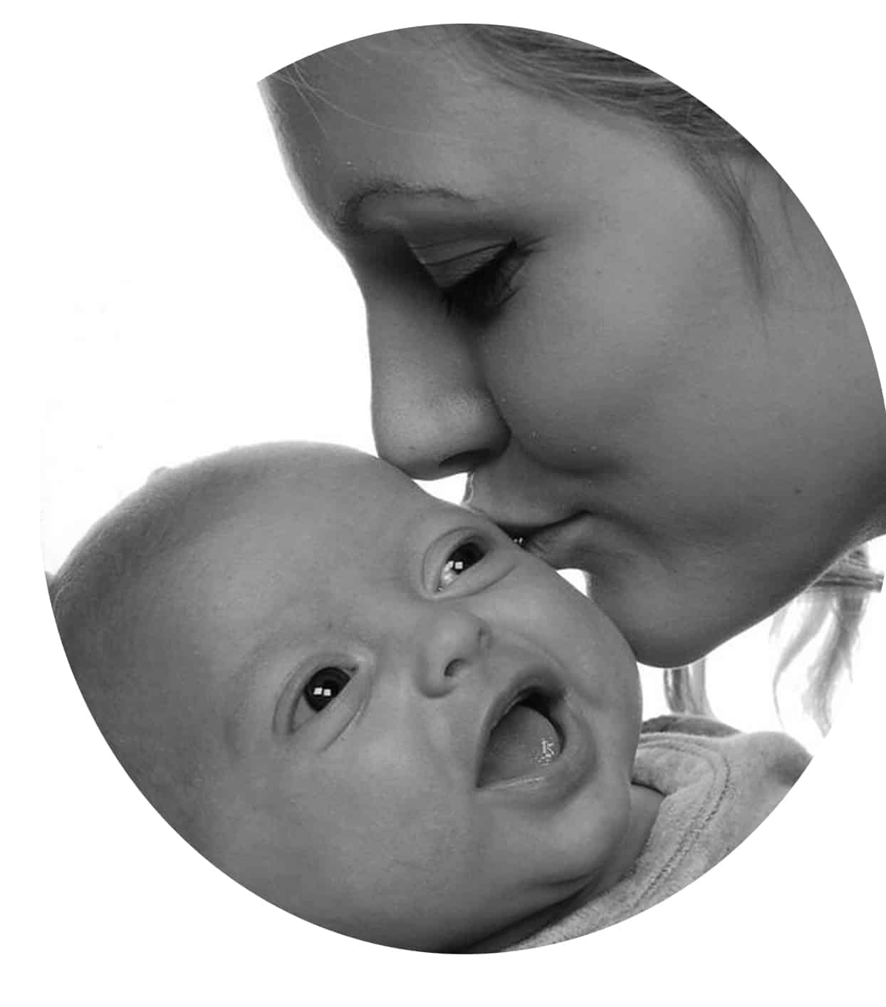 Fertility Acupuncture IVF
