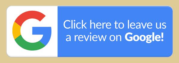 Google Reviews Clarendon Clinic Swinton Manchester