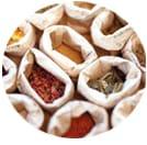 Chinese Herbal Medicine - Clarendon Clinic Swinton