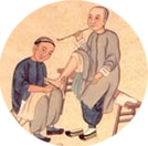 Treatments - Acupuncture, Herbal Medicine