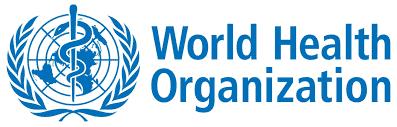 world health organisation Acupuncture