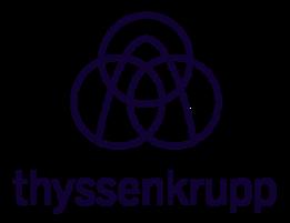 Thyssenkrupsp
