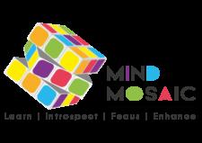 Mind Mosaic