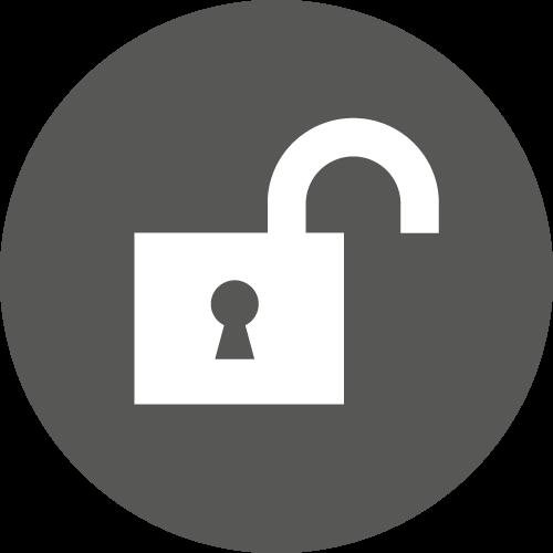 icon_lock