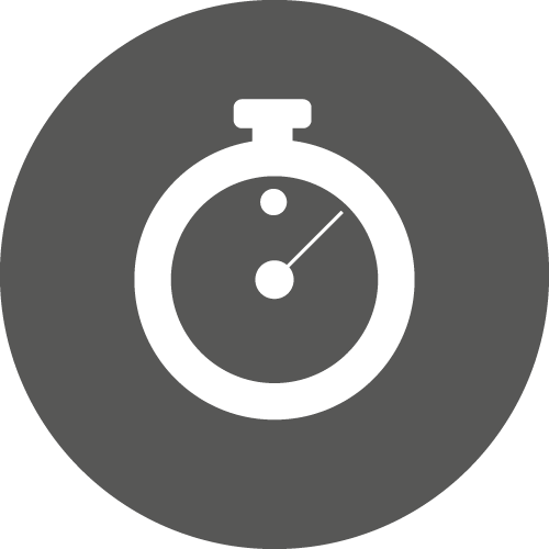 icon_time_Rityta 1