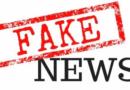 Si t'i dalloni lajmet e rreme në kohën e fushatës në rrjete sociale
