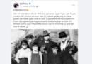 Facebook duket se gabon kur e quan postimin e Ramës si përmbajtje të rreme