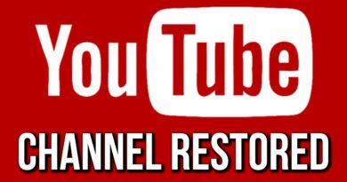 YouTube ndalon videot mashtruese rreth vaksinave kundër COVID-19