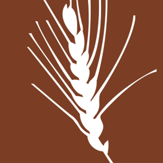 A.A. Clifton Agriculture logo linked to Agriculture page