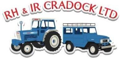 IR Cradock and Sons