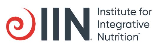 logo-IIN