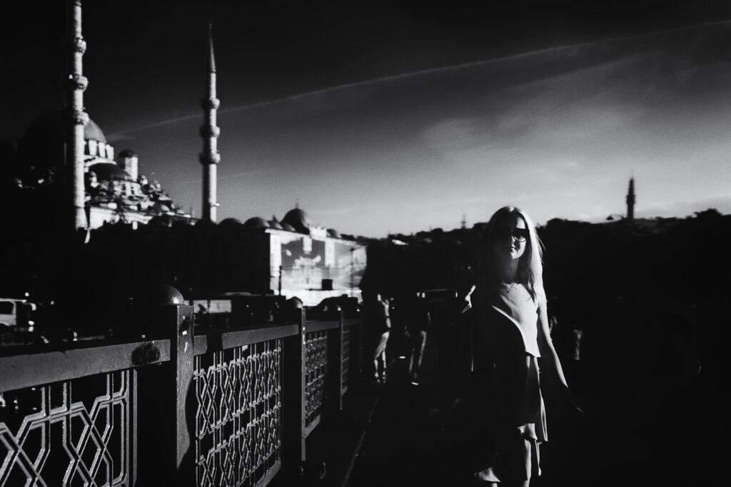 Yeni Camii - 2019