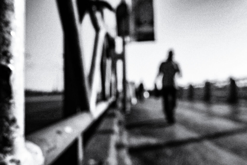 Netsiz fotoğraf - Galata Köprüsü, İstanbul (Sony A7iii Sigma 24mm / f:6.3 1/800s iso50)