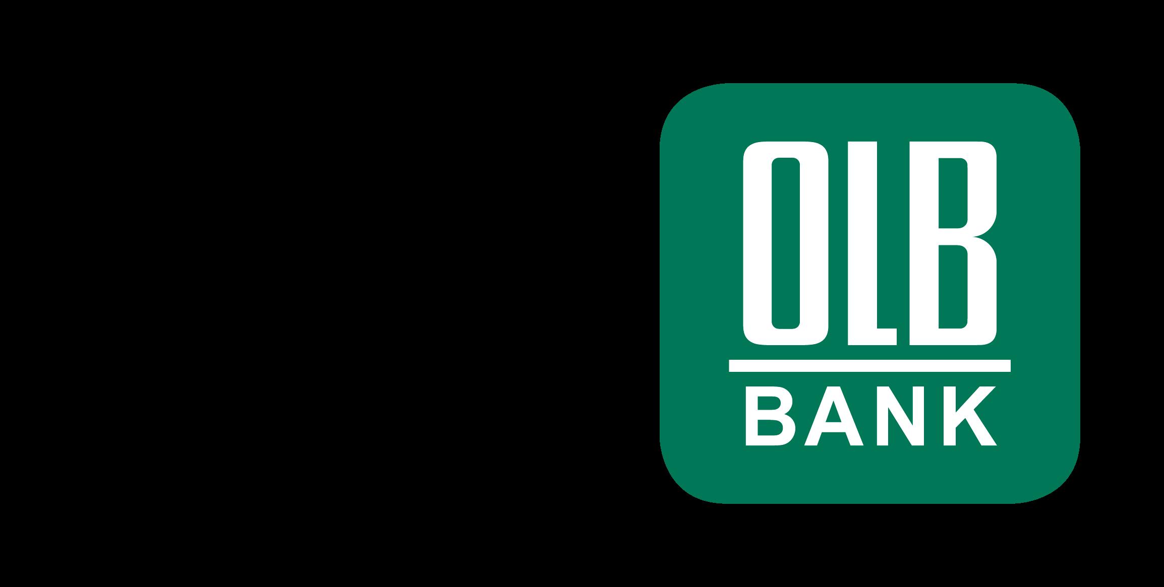 OLB Stiftung