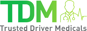 Trusted Driver Medicals