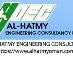 al-hatmy