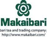 makaibari