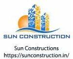 sun-constructions
