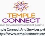 temple-connect