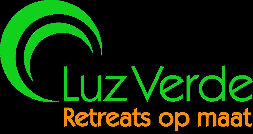 Luz Verde Retreats op Maat