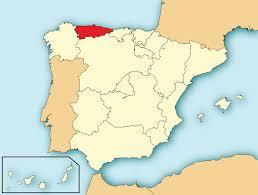 overzicht_asturias