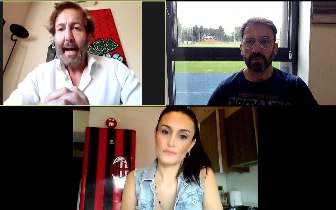 20. INTERVIEW MACALLI DOUSSY BARGIGGIA