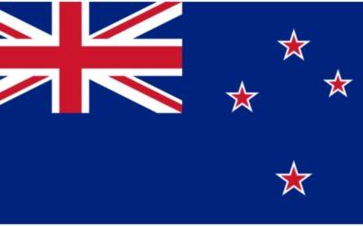 24. NUOVA ZELANDA: ANCORA LEADER NELLA RIPRESA POST COVID DEL RUGBY