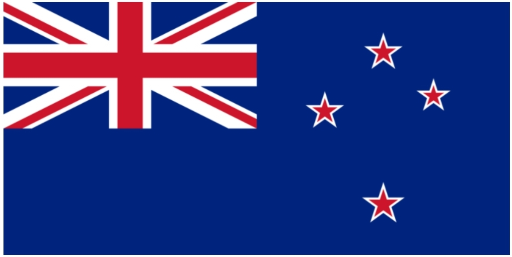 24. NEW ZEALAND:  STILL LEADING IN THE RUGBY POST COVID RECOVERY
