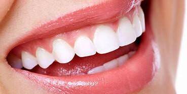 Denture repair service