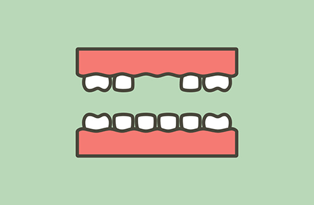 Denture services for London