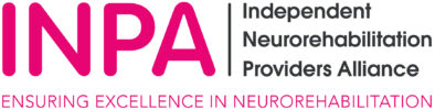 Independent Neurorehabilitation Providers Alliance