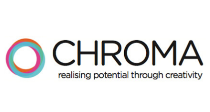 about-Chroma