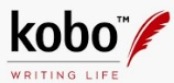 kobowritinglife.com