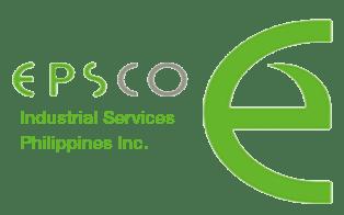 Epsco Philippines