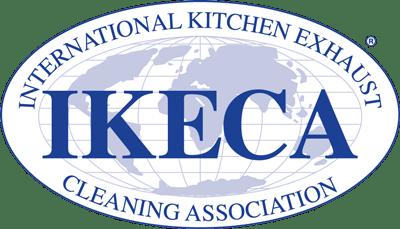 IKECA-logo-high-res